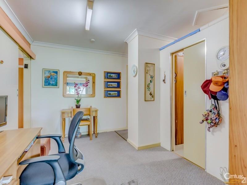 198 Corfield Street, Gosnells - House for Sale in Gosnells