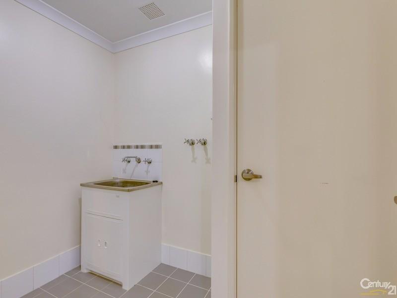161 Benenden Avenue, Butler - House for Sale in Butler