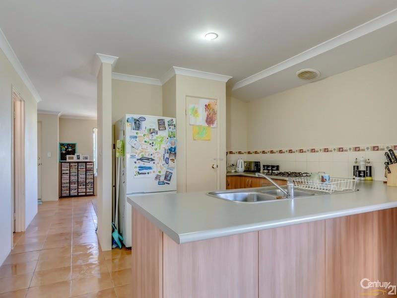 30 Pemberton Boulevard, Baldivis - House for Sale in Baldivis