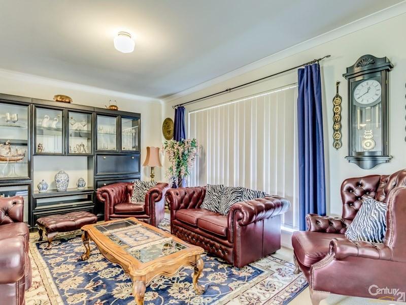 11/57 Frederick Street, Belmont - Villa for Sale in Belmont