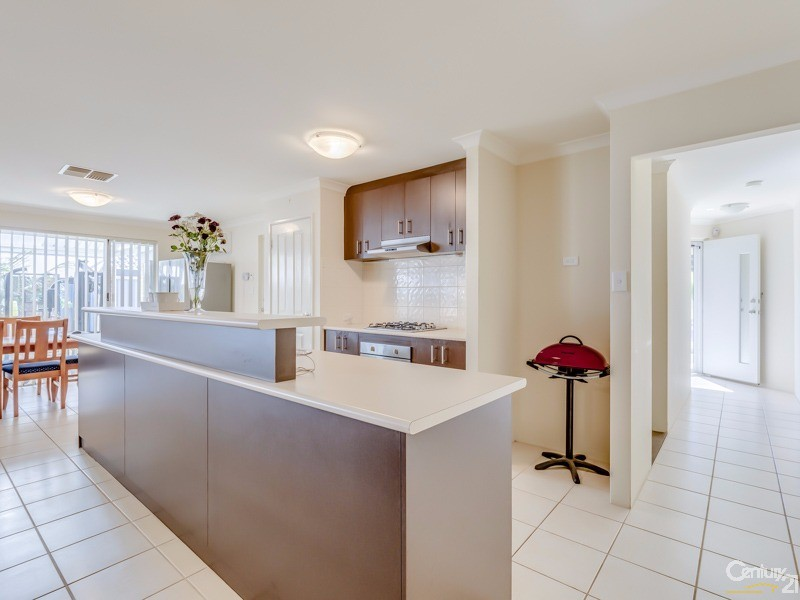 46 Alexander Road, Byford - House for Sale in Byford