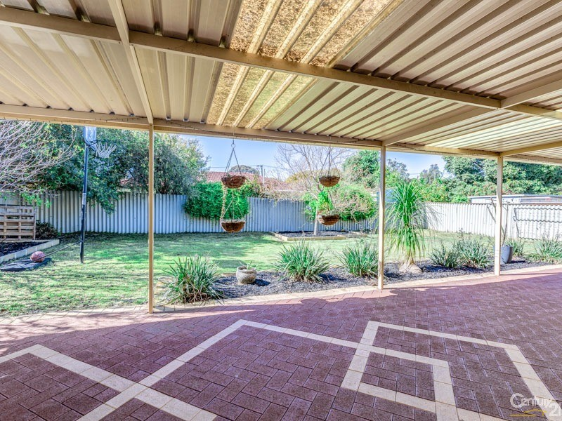 116 Hume Road, Thornlie - House for Sale in Thornlie