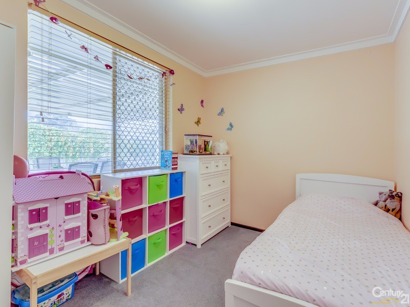 118 Partridge Way, Thornlie - House for Sale in Thornlie