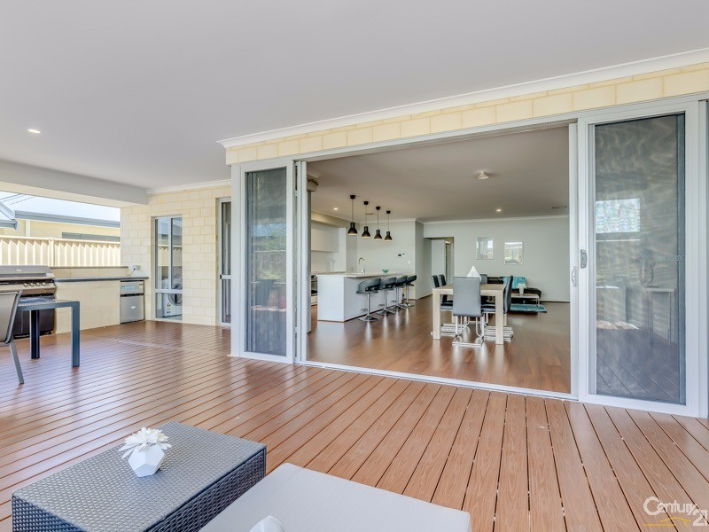 16 Bradstocks Grove, Southern River - House for Sale in Southern River