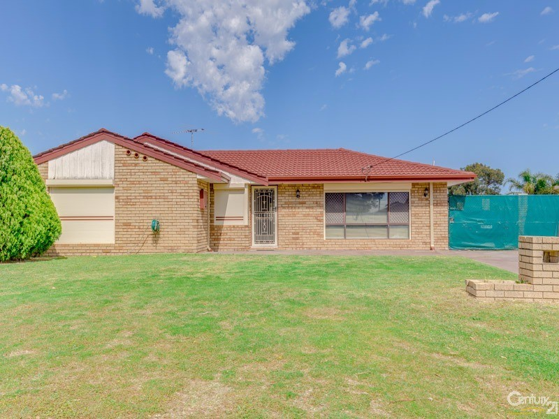 16 Oliphant Street, Kenwick - House for Sale in Kenwick