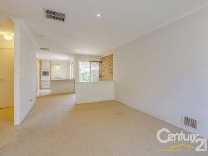 CENTURY 21 Team Brockhurst Property of the week