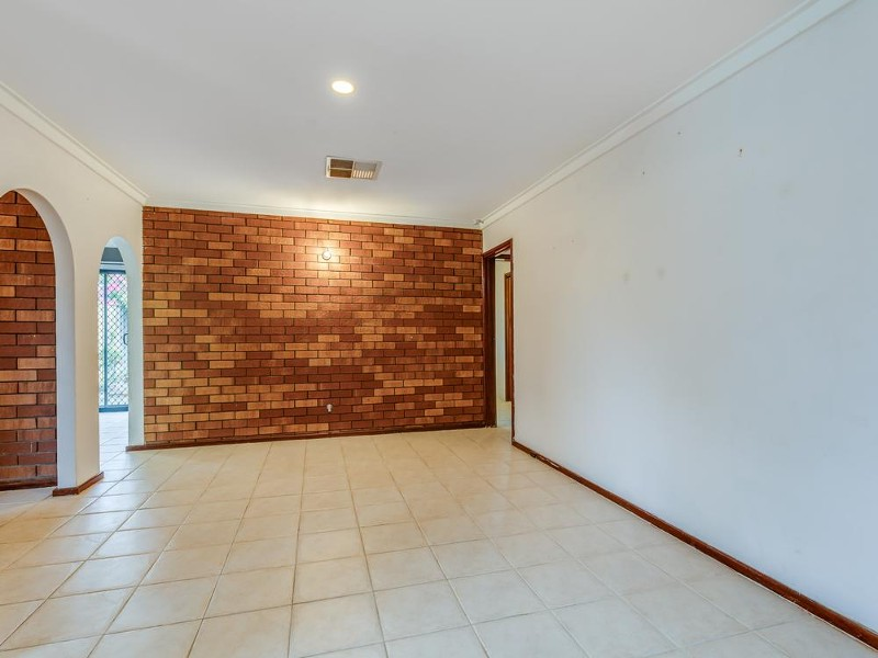 20 Stevenage Street, Huntingdale - House for Sale in Huntingdale
