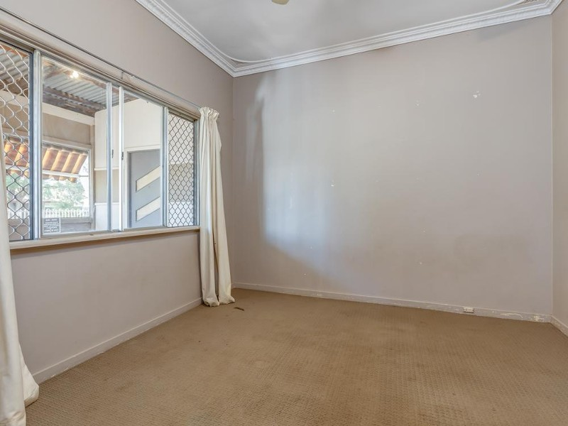 51 Eudoria Street, Gosnells - House for Sale in Gosnells