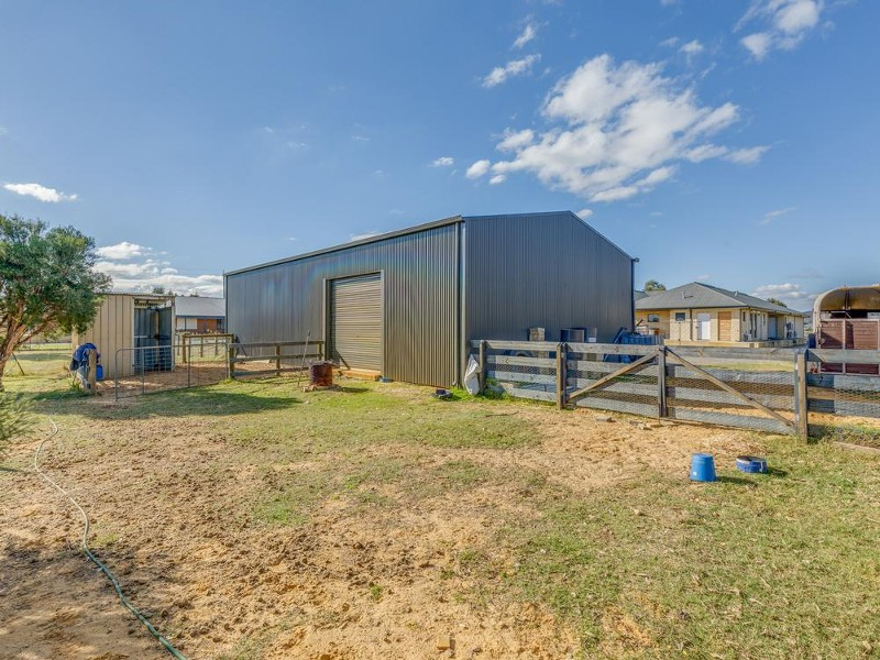 23 Holstein Court, Oakford - House for Sale in Oakford