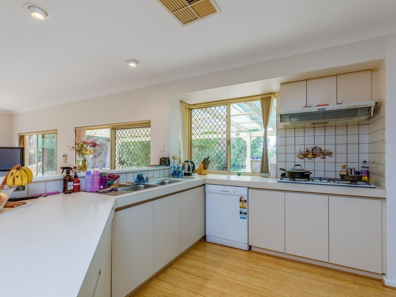 226 Hermitage Drive, The Vines - House for Sale in The Vines
