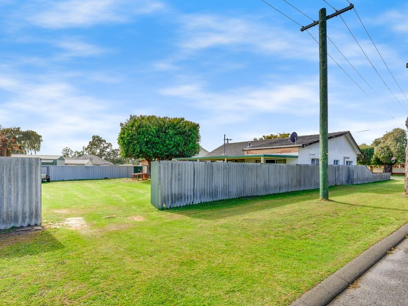 5 Pegus Street, Thornlie - House for Sale in Thornlie