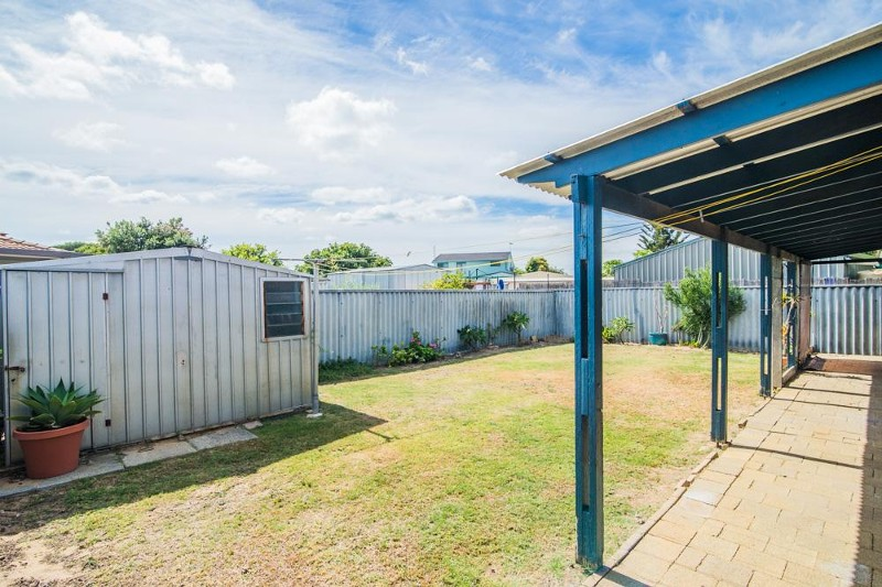 6/12 Recreation Drive, Shoalwater - Villa for Sale in Shoalwater