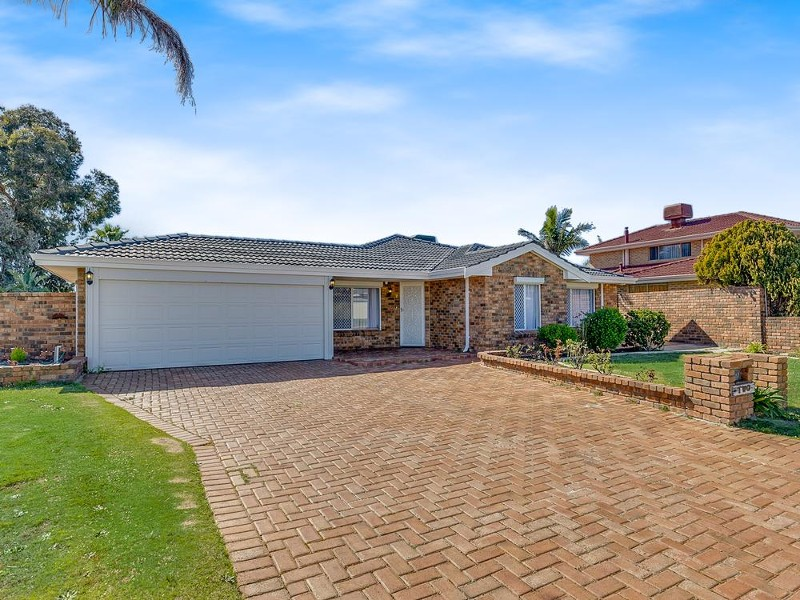 2 Conquest Court, Thornlie - House for Sale in Thornlie
