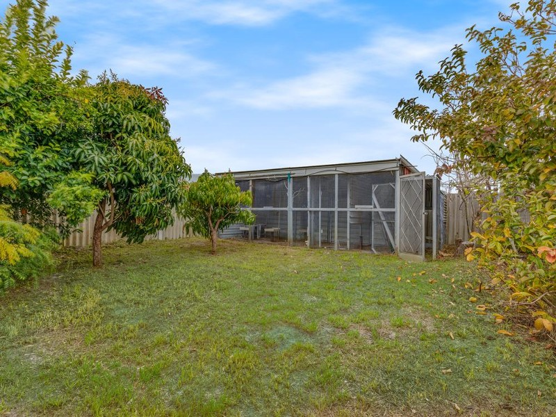 21 Partridge Way, Thornlie - House for Sale in Thornlie