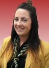 Charlii McGuane - Real Estate Agent Thornlie