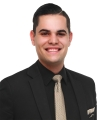 Sean Congiusta - Real Estate Agent Thornlie