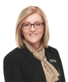 Amanda Gray - Real Estate Agent Thornlie