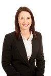 Erin Phillips - Real Estate Agent Thornlie