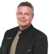Danny Sharrett - Real Estate Agent Thornlie