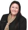 Cherie McGrath - Real Estate Agent Thornlie