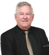Mark Brockhurst - Real Estate Agent Thornlie
