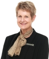 Jane Brockhurst - Real Estate Agent Thornlie
