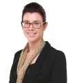 Ellie Buchan - Real Estate Agent Thornlie