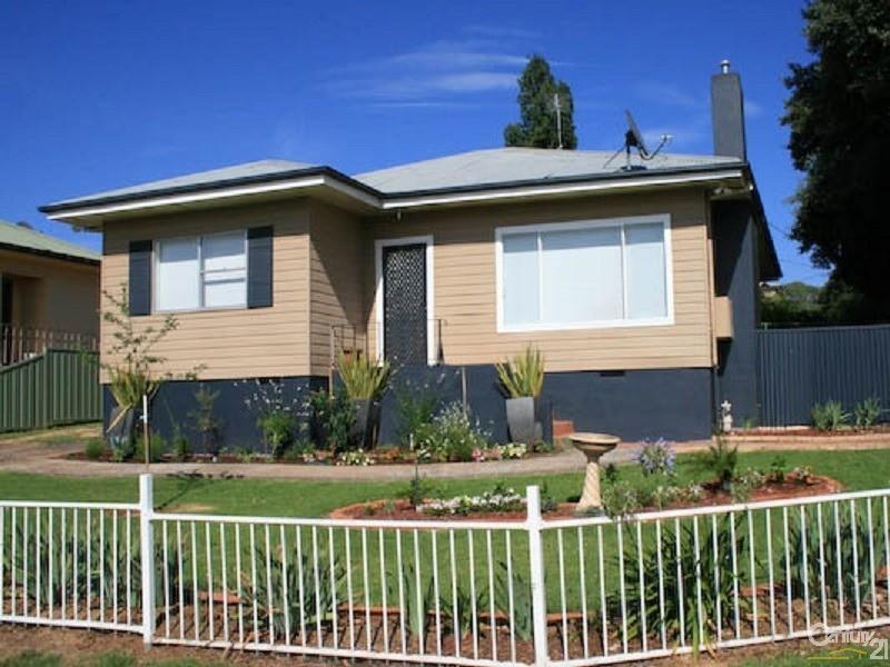 50 Brunswick St, Orange - House for Rent in Orange