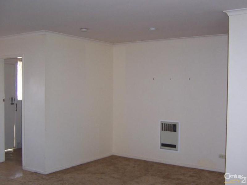 16/98 Kenna Street, Orange - Unit for Rent in Orange