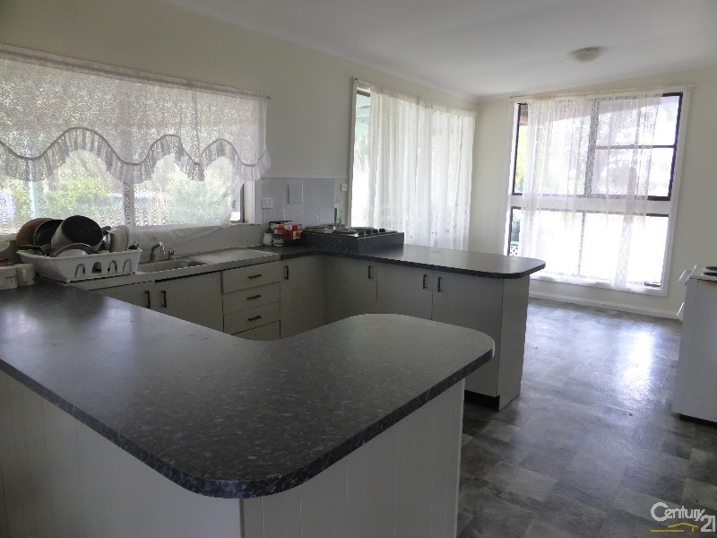 467 Forest Road, Orange - House for Rent in Orange