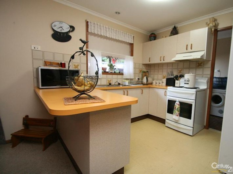 Villa for Sale in Orange NSW 2800