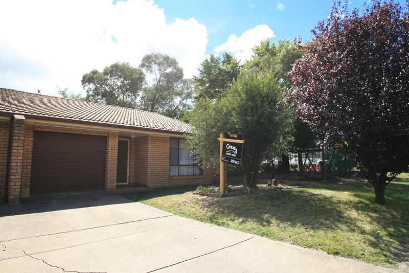 Villa for Sale in Orange NSW 2800