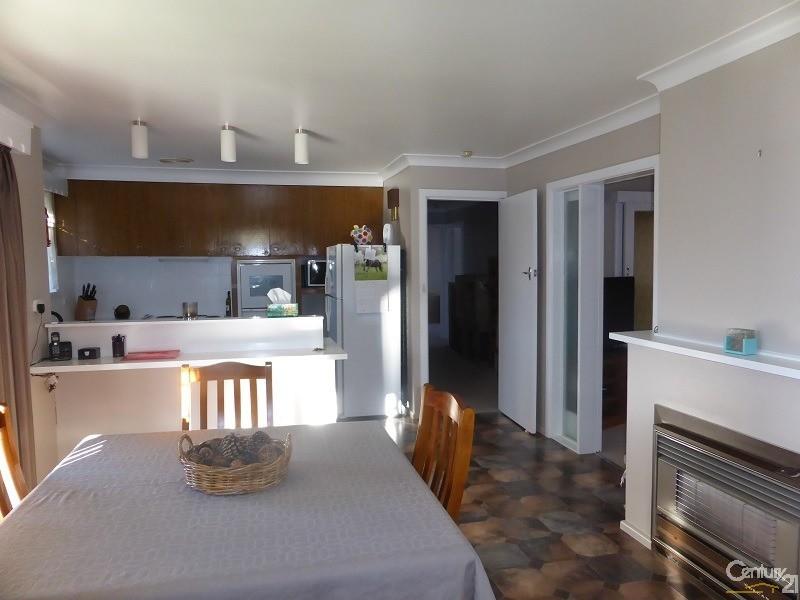 141 Matthews Avenue, Orange - House for Rent in Orange
