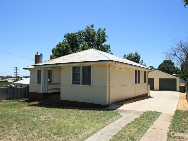 1 AMBER STREET, Orange - House for Sale in Orange
