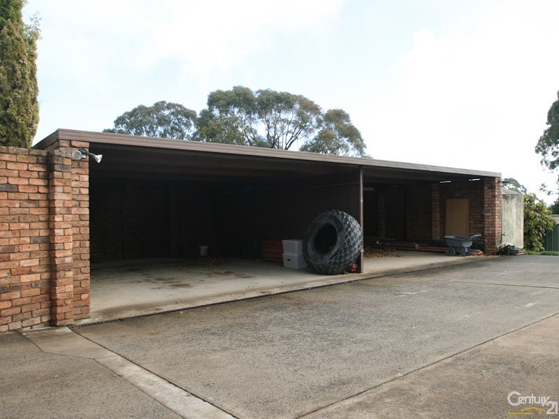 House for Sale in Orange NSW 2800