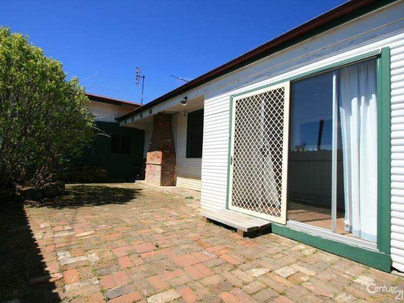 House for Sale in Millthorpe NSW 2798