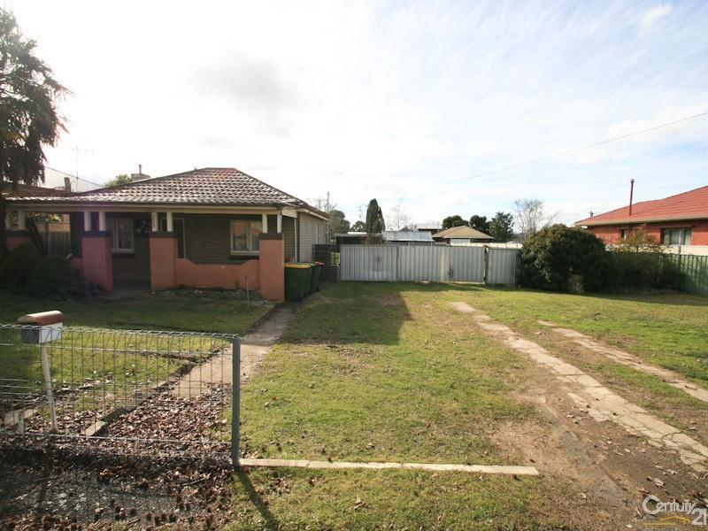 229 DALTON STREET, Orange - House for Sale in Orange
