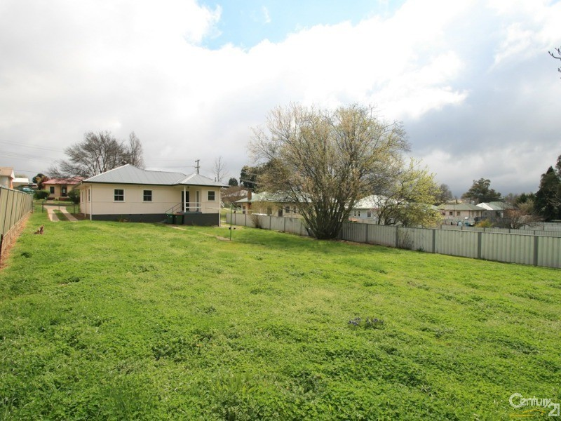 2 MAXWELL AVENUE, Orange - House for Sale in Orange