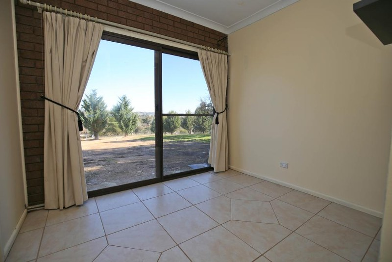 10 THE BILLABONG, Orange - House & Land for Sale in Orange