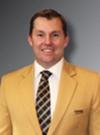 Will Hampson - Real Estate Agent Orange