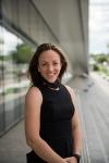 Alicia Gowing - Real Estate Agent Orange