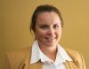 Kylie Garvin - Property Management Associate Orange