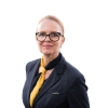 Diane Regan - Real Estate Agent Thornlie