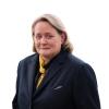 Jenny Elliott - Real Estate Agent Thornlie