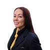 Shona Tocock - Property Manager Thornlie