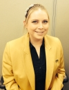 Zara Strickland - Property Manager Thornlie