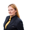 Michelle Morris - Real Estate Agent Thornlie