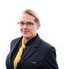 Amanda Harris - Real Estate Agent Thornlie
