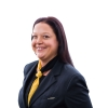Kerrine Craig - Real Estate Agent Thornlie