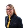 Sariah Wilkinson - Real Estate Agent Thornlie
